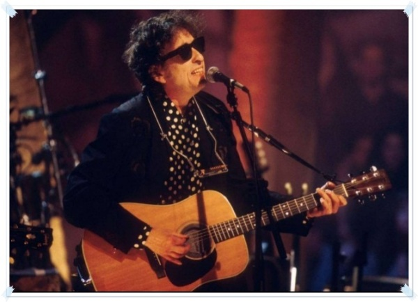 bob-dylan-voice-of-a-generation-48-638