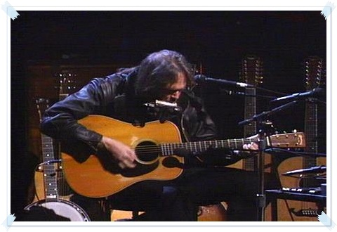 mtv-unplugged-dvd-1