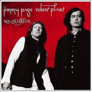 No-Quarter-Jimmy-Page-Robert-Plant-Unledded